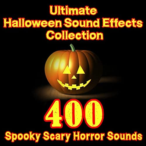 Ghost Cry by Dr  Sound Effects on Amazon Music - Amazon com
