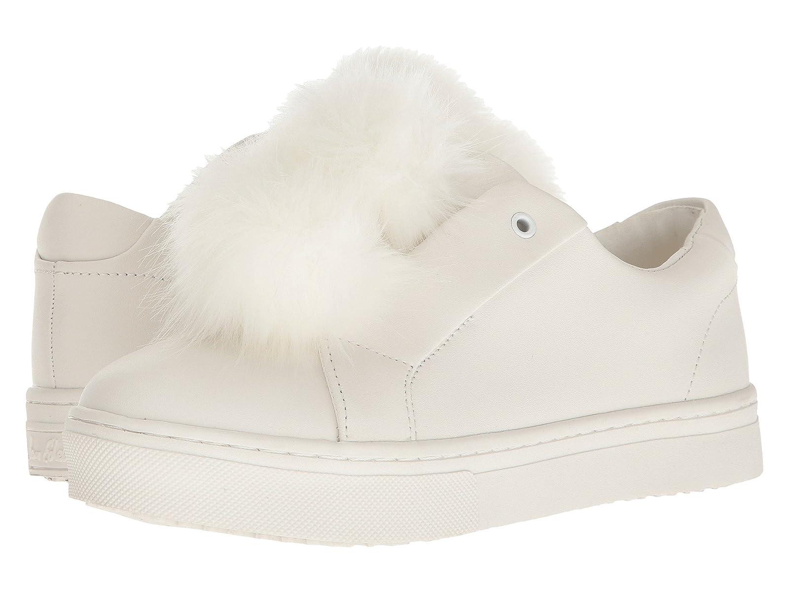 Sam Edelman LeyaCheap and distinctive eye-catching shoes
