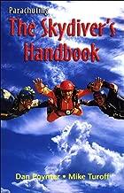 Best parachuting the skydiver's handbook Reviews