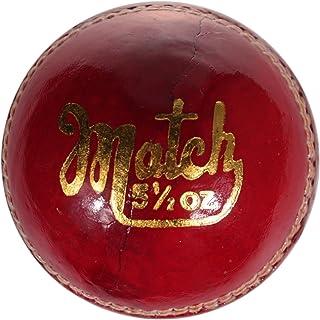 Match Corky 板球 4 3/4 盎司-5 1/2 盎司