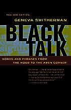 black geneve