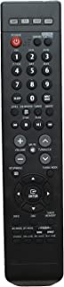 Hotsmtbang Replacement Remote Control for Samsung AH59-01867F HT-AS725 HT-AS720ST HT-AS720S AV-R720 AV-R720T AV Receiver System