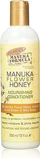 Best palmers manuka flower honey Reviews