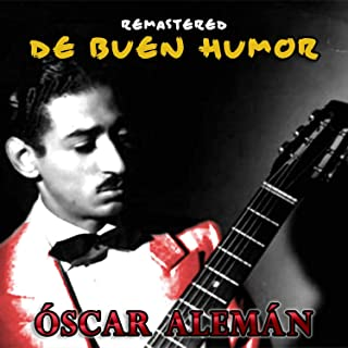 Best oscar aleman estambul Reviews