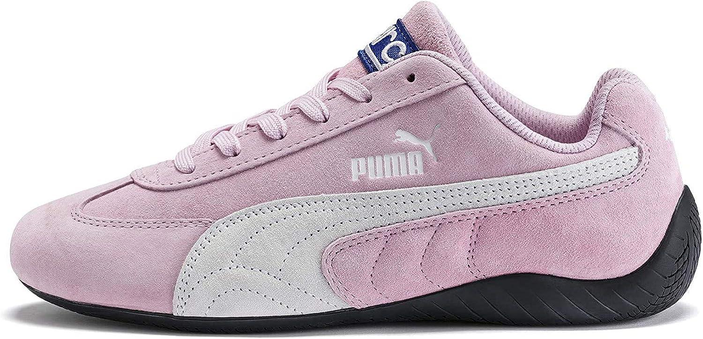 PUMA Speedcat OG Sparco, Baskets Mixte : Amazon.fr: Chaussures ...