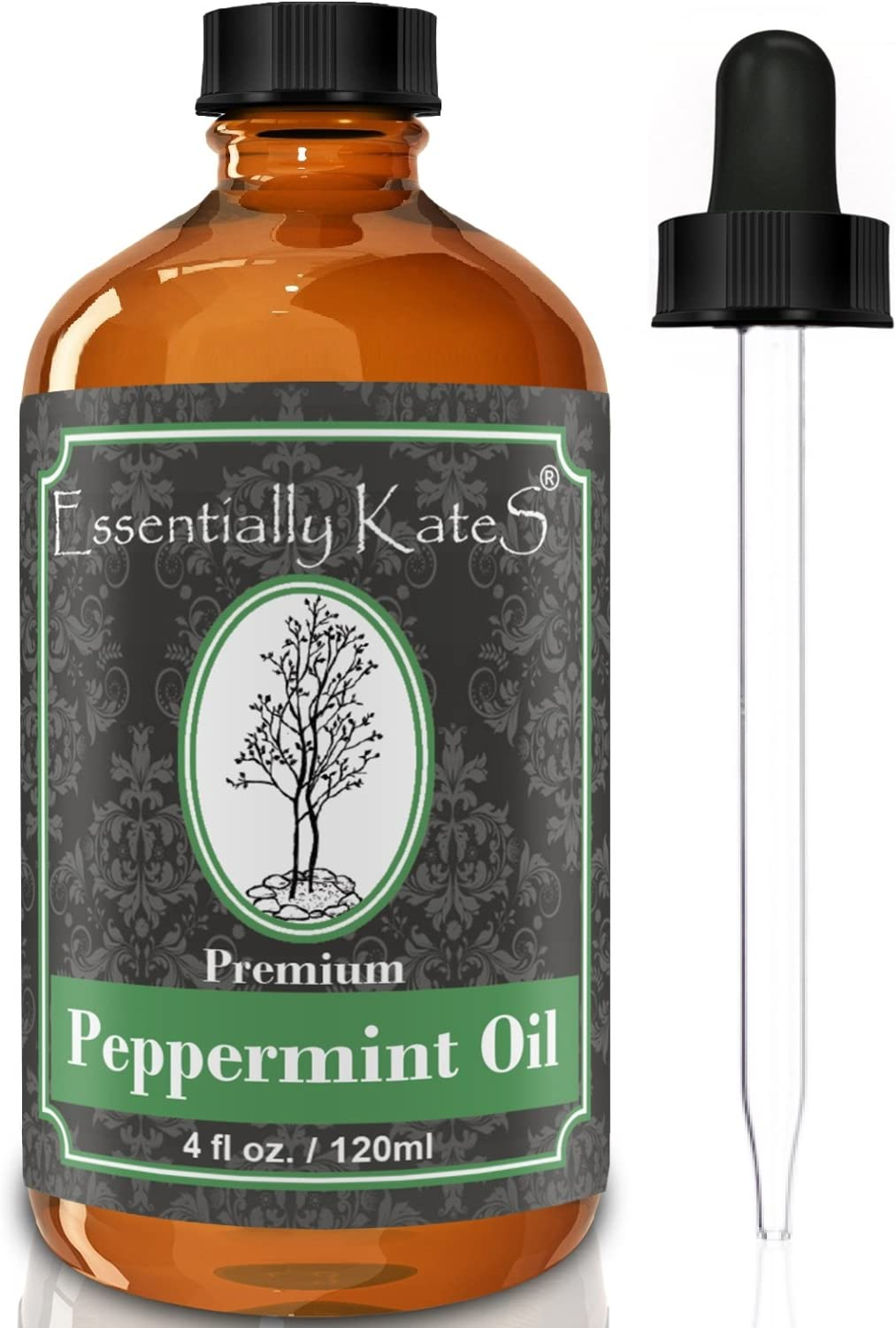 Essentially-KateS-Peppermint-Essential-Oil