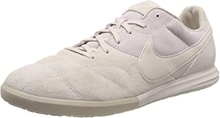 20d775006d Nike The Premier II, Zapatillas de fútbol Sala Unisex Adulto