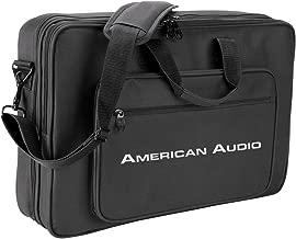 American Audio VMS4 Bag   Soft Bag for VMS4 VMS2