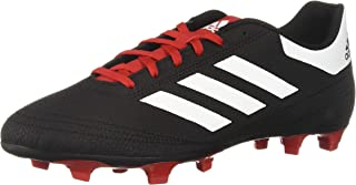 adidas Goletto 6 Firm Ground Cleats Men's