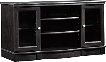 Sauder Regent Place Panel Tv Stand, For TV's up to 50