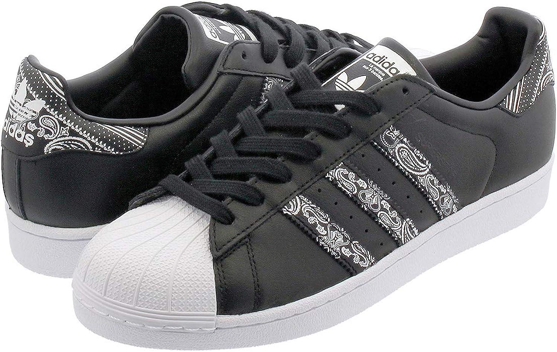 Adidas Superstar schuhe Men 39;s