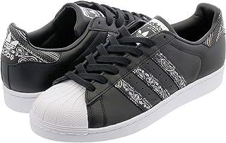 Superstar Originals - Zapatillas Bajas para Hombre