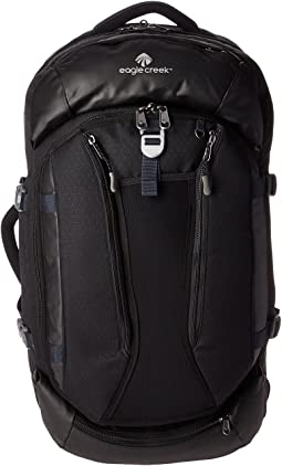 Global Companion Travel Packs 65L