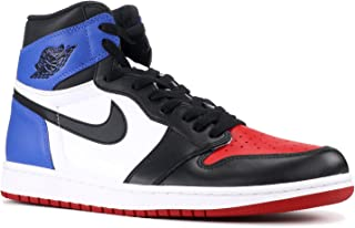f49ffb0fa14 Amazon.com: Nike - Jordan / Shoes / Men: Clothing, Shoes & Jewelry