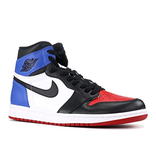 new product a5998 96566 Air Jordan 1 Retro High OG