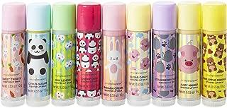 Best lip gloss design Reviews