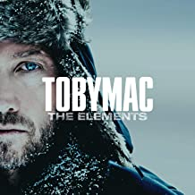 Best toby mac i need you Reviews