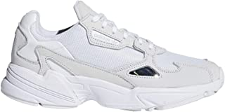 Best adidas falcon size 7 Reviews