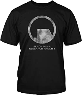 Best black mesa research facility Reviews