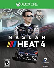 Best nascar video game xbox one Reviews
