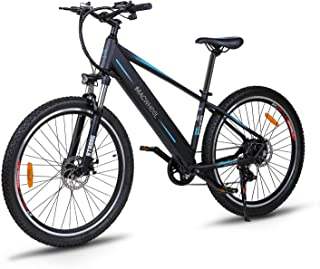 Best x treme trail maker elite electric mountain bike Reviews