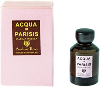Reyane Tradition Reyane Tradition Acqua Di Parisis Essenza Intensa Arabian Roses For - perfumes for women 100ml - Eau de P...