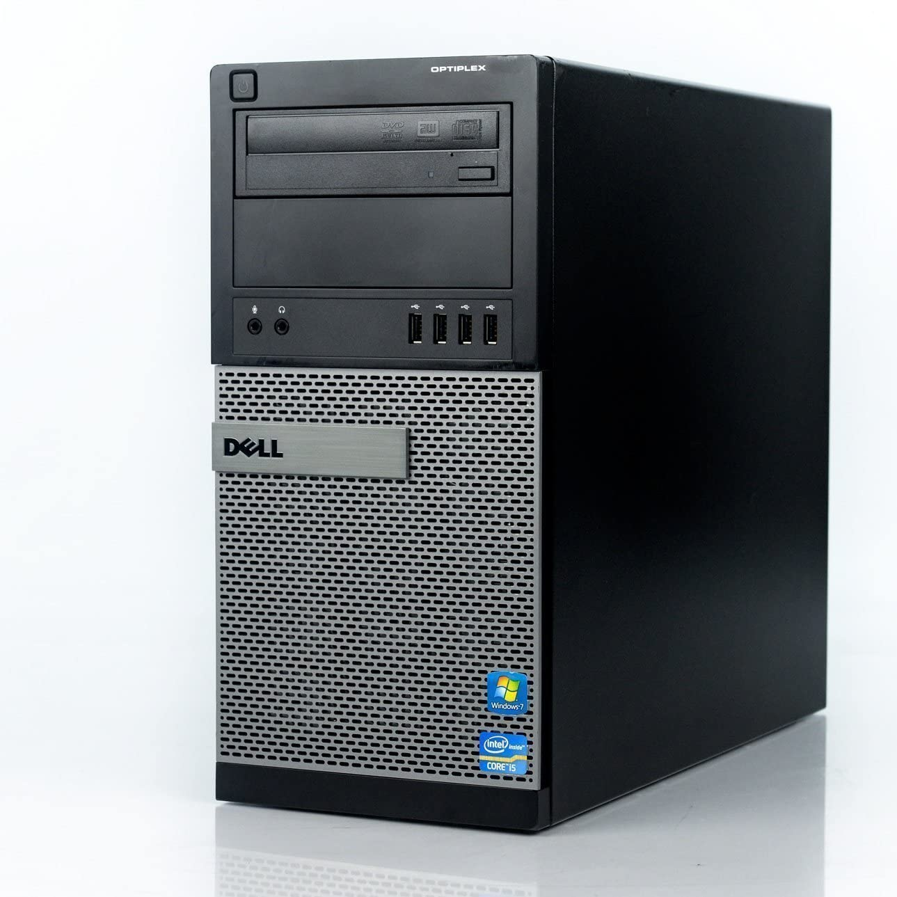 Dell Optiplex 9010 Tower Premium Business Challenge the lowest price Desktop Inte Mesa Mall Computer