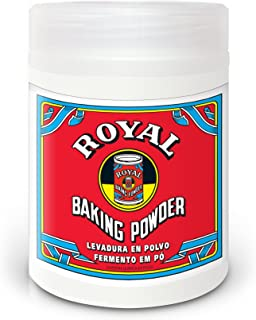 comprar comparacion Royal Levadura Hostelería, 1 unit, 900 gr