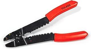 3M(TM) Scotchlok(TM) Carbon Steel Scissor TH-450