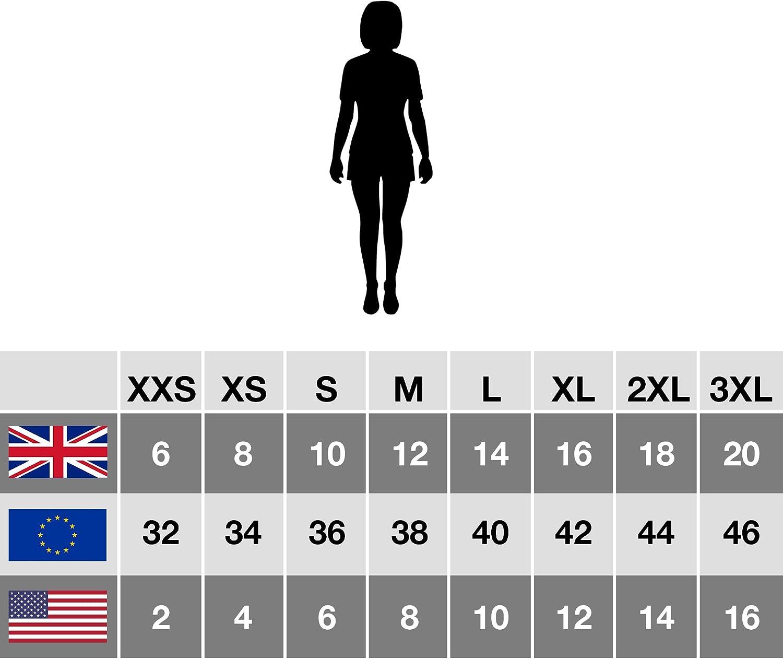 Result Core Damen Softshell-Jacke, bedruckbar Violett/Schwarz