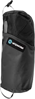 WildHorn Outfitters Terralite Black Bag Replacement