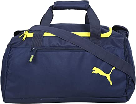 Puma Luggage Gym Bag (Free Size)