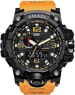 comprar-Reloj-Militar-Multifuncional