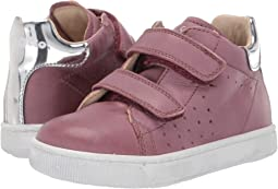 6acece8961b07 Girls Pink Sneakers & Athletic Shoes + FREE SHIPPING | Zappos.com