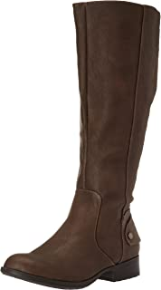 Best lifestride xandy riding boot Reviews