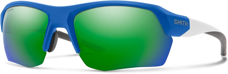 Smith Tempo Max Sunglasses Ranking TOP12 Tulsa Mall