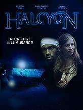 Best halcyon series 1 Reviews