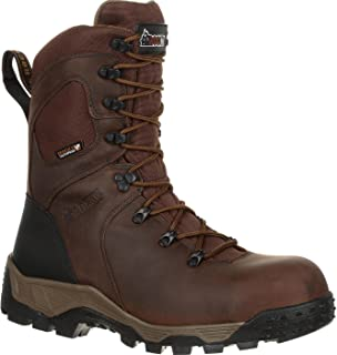 Best timberland pro titan composite toe Reviews