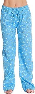 Just Love Women Pajama Pants/Sleepwear