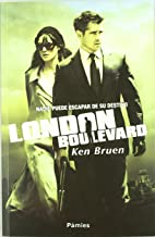 London Boulevard (THRILLER)