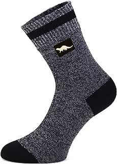 Waterproof socks for MEN & WOMEN all climate. 100% waterproof, breathable and windproof