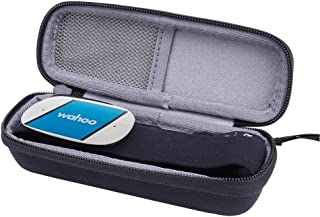 Aenllosi Hard Case for Wahoo TICKR/TICKR X Heart Rate Monitor
