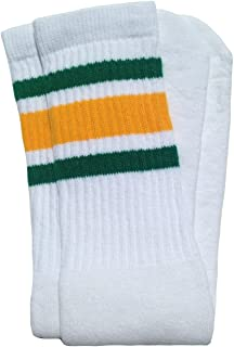 packers tube socks