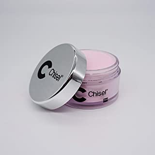 Chisel Nail Art - Solid 2oz (Solid 15)