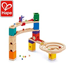 Best melissa and doug marble run Reviews