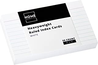 Best pictura note cards Reviews