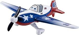 Disney Planes LJS 86 Special Diecast Aircraft