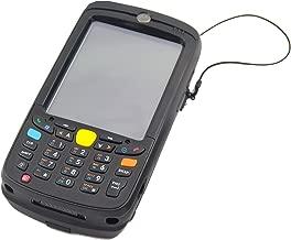 Motorola MC5590 Handheld Computer - LAN 802.11a/b/g / Bluetooth Pan / 1D Laser Scanner / 128MB RAM/256MB Flash / Numeric Keyboard / Windows Mobile 6.1 Classic P/N: MC5590-PU0DKRQA7WR