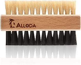 soft shoe brush