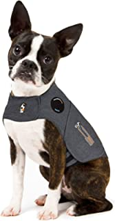 Best thundershirt for small dogs Reviews